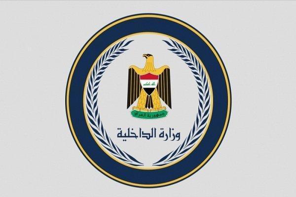 عراق:هیچ گونه همکاری اطلاعاتی باآمریکا برای حمله به سوریه نداشتیم