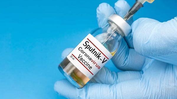 خبرنگاران روسیه و چین برای فراوری واکسن اسپوتنیک وی توافق کردند