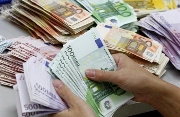 قیمت رسمی 25 ارز بالا رفت خبرنگاران