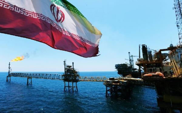سهم یک درصدی اقتصاد ایران از دنیا ، ایران بیست و دومین اقتصاد دنیا