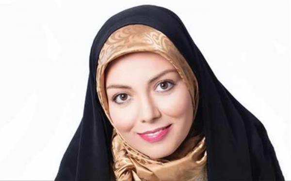 قاضی شهریاری: پیکر آزاده نامداری به پزشک قانونی منتقل شده است، خودکشی یا قتل ثابت نشده خبرنگاران