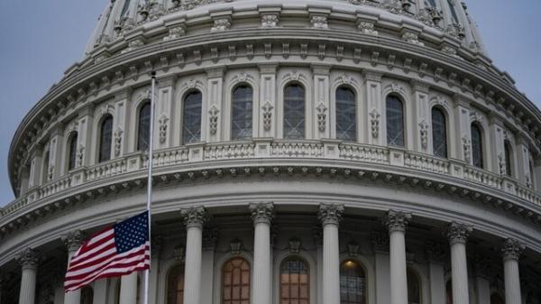 آمریکا جایزه 10 میلیون دلاری برای سلیم عیاش مشخص کرد خبرنگاران