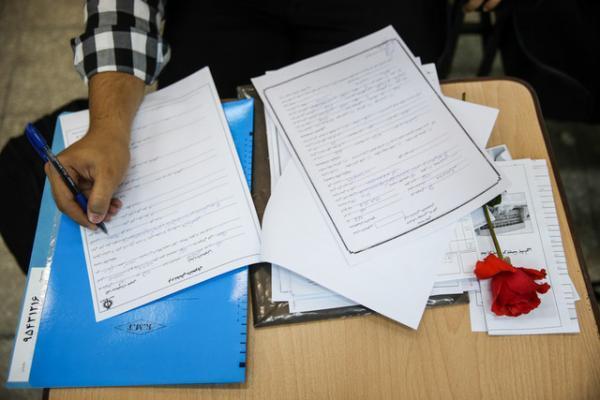سیاست وزارت علوم در نحوه برگزاری امتحانات خاتمه ترم اعلام شد