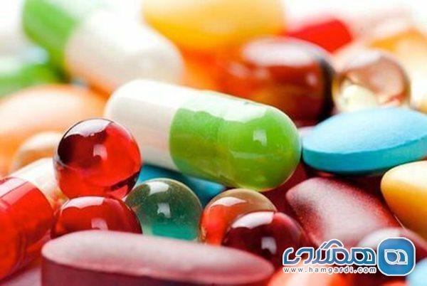 راه های مناسب نگهداری داروها در خانه