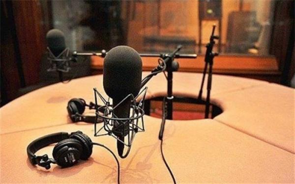 سووشون امشب از رادیو نمایش پخش می گردد