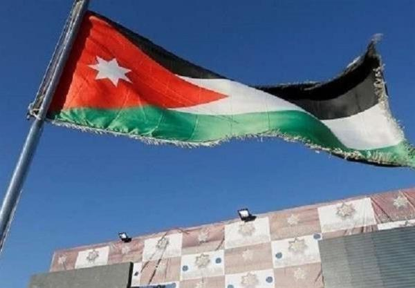 آزادی 16 متهم حوادث اخیر اردن