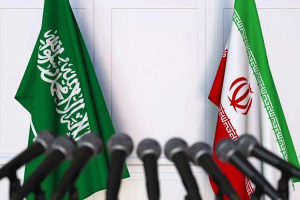 روایتی دیگر از مذاکره مستقیم ایران و عربستان