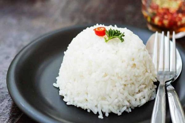 ویتامینه ای مقوی برای افطار و سحری