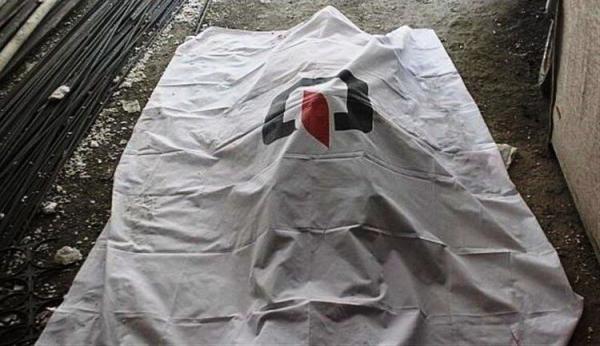 جزییات سقوط دبیر اول سفارت سوییس از برجی در کامرانیه
