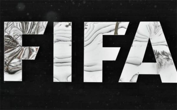 شروع پروژه بررسی اکوسیستم فوتبال ایران توسط فیفا