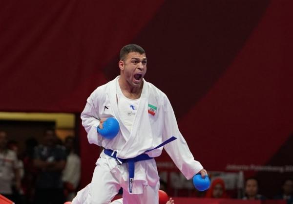 تصمیم وزارت ورزش برای تصویب پاداش المپیکی برای پورشیب، کاپیتان معادل مدال گنج زاده جایزه می گیرد؟