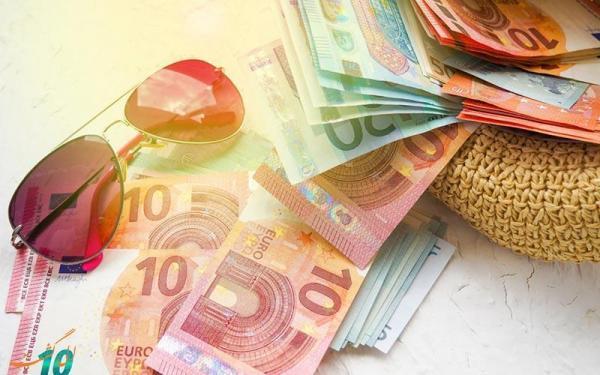 در سفر به مالدیو یورو ببریم یا دلار؟