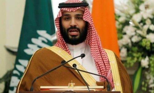 اظهارات ولیعهد عربستان درباره بودجه سال جدید و موفقیت اصلاحات مالی در کشورش