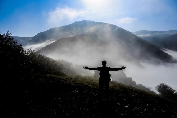 توسعه گردشگری، تنها راه چاره خروج مازندران از رکود