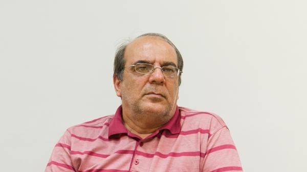 روایت عباس عبدی از یک نسخه اقتصادی خطرناک