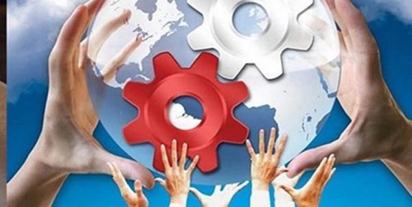 950نفر از متخصصان ایرانی خارج ازکشور به شرکت های دانش بنیان و خلاق پیوستند