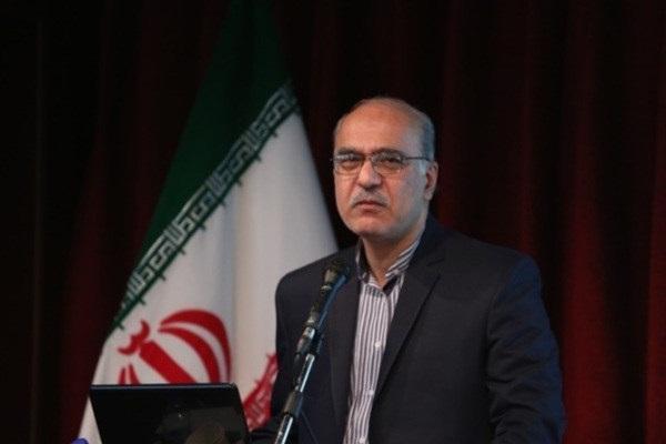 محققان ایرانی هم اکنون بیش از 460 طرح تحقیقاتی با کشور های دنیا دارند