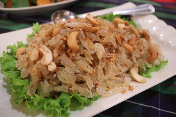 به این 10 علت حتما به بانکوک سفر کنید