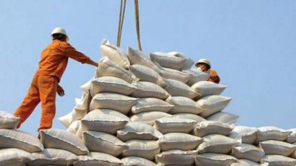 ممنوعیت فصلی واردات برنج را به تاخیر بیندازید