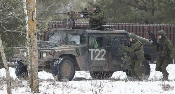 آمریکا به برنامه دفاع مشترک اتحادیه اروپا ملحق می گردد
