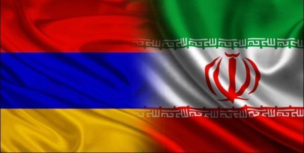 تور ارزان ارمنستان: ملاقات دبیر شورای امنیت ملی ارمنستان با سفیر ایران در ایروان