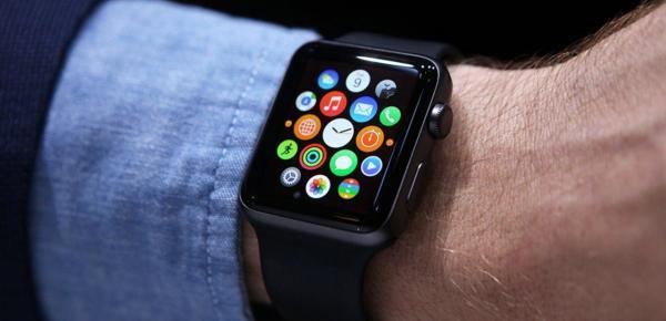 معرفی چند اپلیکیشن با کاربرد خاص برای اپل واچ